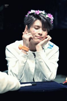 SF9StoleMyHeart : Photo Sf9 Taeyang, Def Not, Fnc Entertainment, Tae Yang, Dancer, Handsome, Kpop, Fantasy, Pictures