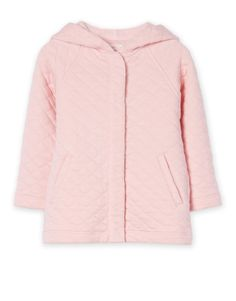 Food, Home, Clothing & General Merchandise available online! Boy Girl Twins, Girls, Little Princess, Kids Fashion, Fur Coat, Winter Jackets, Hoodies, Sweaters, Stuff To Buy