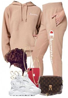 teen fashion outfits 8485 Source by outfits for teens Cute Swag Outfits, Cute Outfits For School, Dope Outfits, Trendy Outfits, Fall Outfits, Classy Outfits, Casual Outfits, Summer Outfits, Grunge Outfits