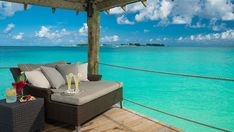 Sandals Royal Bahamian Reopens With Fanfare and Plaudits for Founder