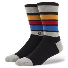 2nd pair