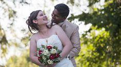 Le mariage de vos rêves vous l'imaginez comment ? Je vous laisse la parole sur le blog