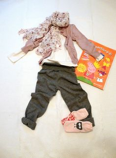 BENETTON KIDS PE 2013 on www.fiammisday.com  outfit for kids