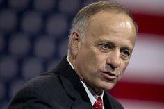The 10 biggest GOP rebranding fails of 2013