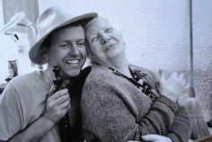 RAMÓN GRAU. Director of Photography: Resultados de la búsqueda de lunes
