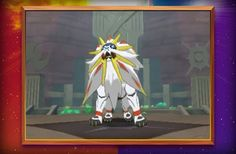 'Pokemon Sun and Moon' Updates: New Features And Battle Mechanics Revealed! - http://www.movienewsguide.com/pokemon-sun-moon-updates-new-features-battle-mechanics-revealed/209843