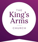 The Kings Arms Church Surfing, Arms, King, Organizations, Surf, Surfs Up, Surfs, Weapons