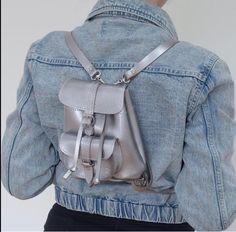 GRAFEA www.grafea.com #moda #derisırtçanta #blog #tarz #seyahat #sonbahar #güzellik #fashion #backpack #blogger