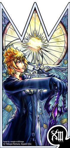 Roxas- the Keyblade of Destiny by on DeviantArt Heart Images, My Images, Final Fantasy, Fantasy Art, Kindom Hearts, Best Rpg, Anime Stickers, Dearly Beloved, After Life