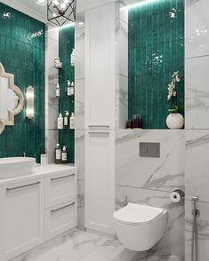 Bath room modern design luxury tile Ideas for 2019