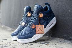 ea79a7b1a662c Air Jordan 4 Jordan Sneakers