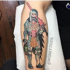 New techniques - Today's body art options are better than ever - Traditional Tattoo Inspiration, Traditional Tattoo Art, Traditional Flash, Dark Tattoo, I Tattoo, Tattoo Mafia, Tattoo Flash, Body Art Tattoos, Cool Tattoos