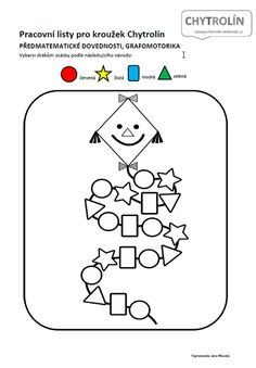 Toddler Learning Activities, Neurons, Drake, Montessori, Kindergarten, Education, Math, Character, Living Room Yellow