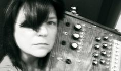 Digging up Dutch Undergrounds – An Interview with Truus de Groot of Plus Instruments and Nasmak - Luifabriek The Fosters, Dutch, Instruments, Interview, Dutch Language, Musical Instruments, Tools