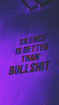 Quote wallpaper background tumblr