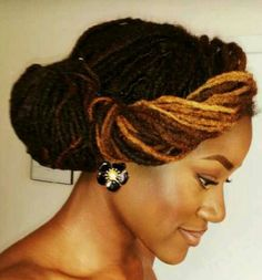 easy to do hair styles how to style box braids 50 stunning ideas from 3939