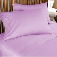 300 TC Egyptian Cotton Duvet Cover 300 Thread, Twin XL , Lilac Solid by pearlbedding. $84.99. TC/MATERIAL: 300TC , 100% Egyptian Cotton. EXTRA SMOOTH AND WARM Duvet Cover. Supreme Quality and Factory Sealed No Ironing Necessary. Experience true luxury when you sleep on these woven solid cotton sheets 300 TC. This is one piece duvet cover only. Super Soft sheets with super soft comfort, luxury and style a cut above the rest. Beautiful super soft Duvet Cover that feel g...