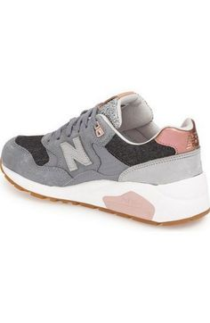 49015bdefd054 60 Best New balance street looks images in 2019 | New balance outfit ...