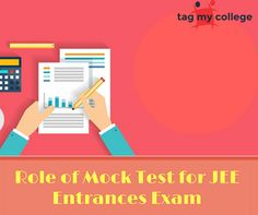Are you taking up JEE Entrance exam this year? Then you need to know some secrets to success. The Joint Entrance examination to qualify for the institution of IIT is one of the standardized tests that help students to crack the engineering admission to all the IITs.