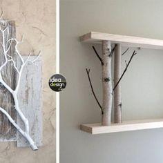 decorazione-con-materiali-naturali