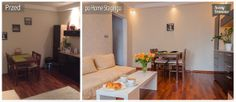 Home Staging Katowice