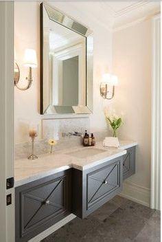 87 best bathrooms images home decor restroom decoration tiles rh pinterest com