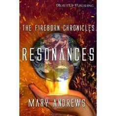 The Fireborn Chronicles: Resonances (Kindle Edition)  http://www.picter.org/?p=B004C438GI