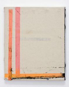 artist › Matt Connors › cherry and martin Type Illustration, Illustrations, Abstract Drawings, Abstract Art, Geometric Painting, Minimal Art, Contemporary Art, Modern Art, Bookbinding