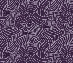 Tali_Final fabric by eixyn on Spoonflower - custom fabric