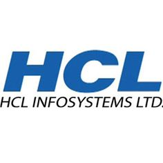 HCL Infosystems Ltd has informed BSE that the Board of Directors of the Company at its meeting held on October 21, 2015, allotted 15,000 Equity Shares of Rs. 2/- each at Rs. 26.40 each (including securities premium of Rs. 24.40) - See more at: http://ways2capital-review.blogspot.in/2015/10/hcl-infosystems-outcome-of-board-meeting.html#sthash.M1tKCFoz.dpuf