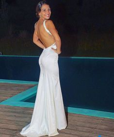 Swans Style is the top online fashion store for women. Shop sexy club dresses, jeans, shoes, bodysuits, skirts and more. Buy Wedding Dress, Wedding Dresses, Red Ball Gowns, Dance Pictures, Prom Dresses, Formal Dresses, Dream Wedding, Lily, Womens Fashion