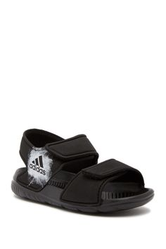 b2f01ea0620 adidas - Altaswin I Sandal (Baby   Toddler) is now 32% off.