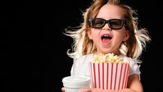 Top 20 hindi movies for kids- ZenParent