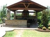 outdoor-kitchen-3