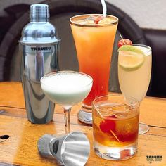 Stainless Steel Mason Jar Cocktail Shaker Lid with Silicone Seal The Perfect Bar Tool Set for Your Mojito Caipirinha Margaritas Drinks /& More. Martini Natural Wood Muddler
