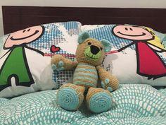 Dinosaur Stuffed Animal, Kids Rugs, Toys, Animals, Home Decor, Activities, Activity Toys, Animales, Decoration Home
