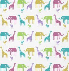 Design of pattern for invitaenunclic.com