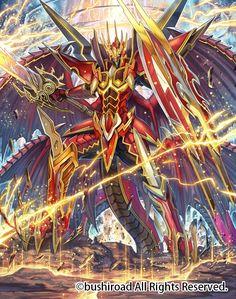 Dragon Armor, Dragon Knight, Fantasy Monster, Monster Art, Fantasy Dragon, Fantasy Armor, Armor Concept, Concept Art, Fantasy Creatures