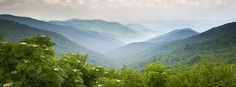 Visit Asheville - Asheville, NC - City, Tourist Information | Facebook