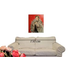 """Love me!/VIEW IN A ROOM Couch, My Love, Room, Furniture, Home Decor, Bedroom, Settee, Decoration Home, Sofa"
