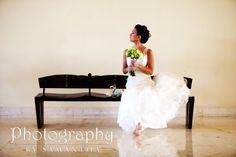 Destination Weddings, Riviera Maya,MX, wedding photography, bride with bouquet, beach wedding www.PhotographyBySamantha.com Samantha Wedding, Riviera Maya, Destination Weddings, Bouquet, Ballet Skirt, Wedding Photography, Bride, Beach, Fashion