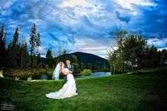 Good Hope Ranch in North Idaho. Fairy Tales Beginnings:)