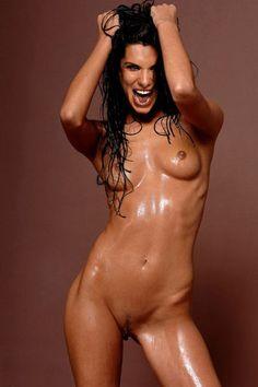 sandra-bullock-proposal-nude