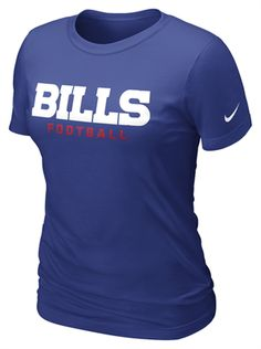 1000+ images about Bills Apparel on Pinterest | Buffalo Bills ...