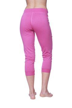 04b52d3af3bfd 9 Best 4-rth Women's Yoga Pants images | Yoga Pants, Pants for women ...