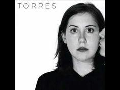 TORRES - November Baby