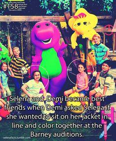 Selena Gomez Facts, Marie Gomez, Delena, Fact Quotes, Best Friends, Lol, Beat Friends, Bestfriends, Fun