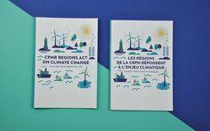 Plaquette_CRPM_COP21_#1