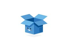 I'm very excited to announce that I will be joining the very talented team at @Dropbox starting in January. See you soon West Coast!