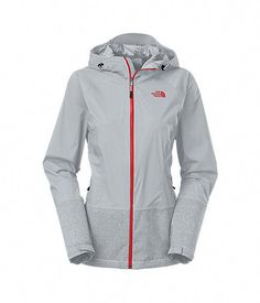 0890542614a0b 14 Best The North Face Women's Mountain Athletics images | North ...